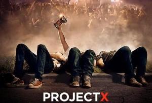 Project X Soundtrack List Project X Soundtrack T...